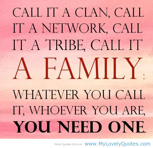 tribe-quotes-2