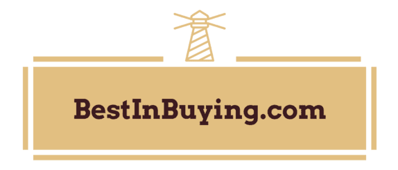 bestinbuying.com logo