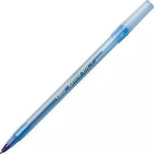Pen bic blue
