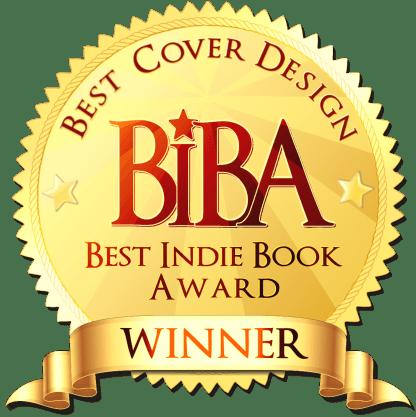 BIBA Book Cover Contest Entry