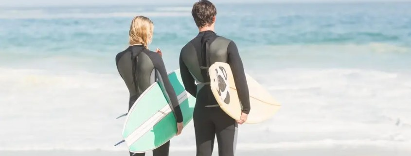 Best Inflatable Sports Surf Boards