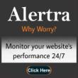 monitoring service