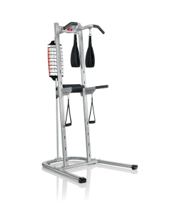 Best Power Towers Pull Up Station Top 5 by Best Product