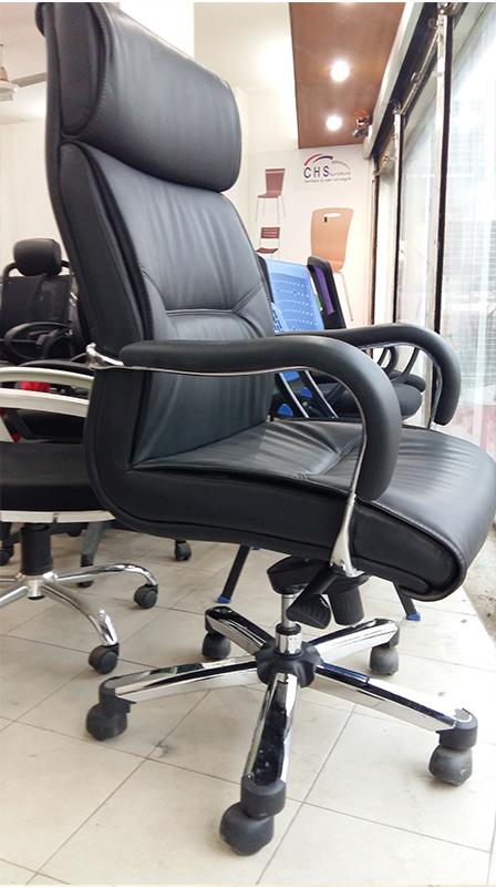 revolving chair in bangladesh rocking upholstered best interior design firm dhaka bic as 111 tk 25500