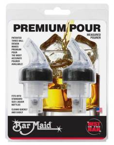 bar-maid-premium-pour-2-pack