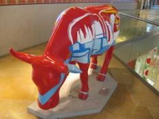 Cow Parade 21