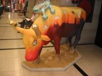 Cow Parade 28