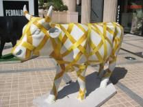 Cow Parade 29
