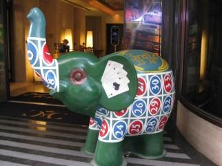 Elefants 9