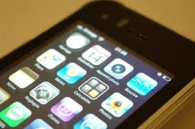 Part 1. How to Hack Text Messages without Target iPhone