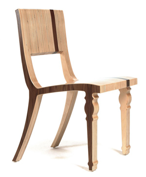 william-marychair1