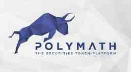 polymath exchange