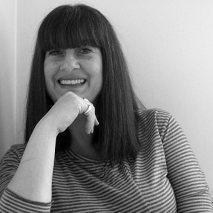 The Divine Pumpkin - Interview with Hemmie Martin (2/2)
