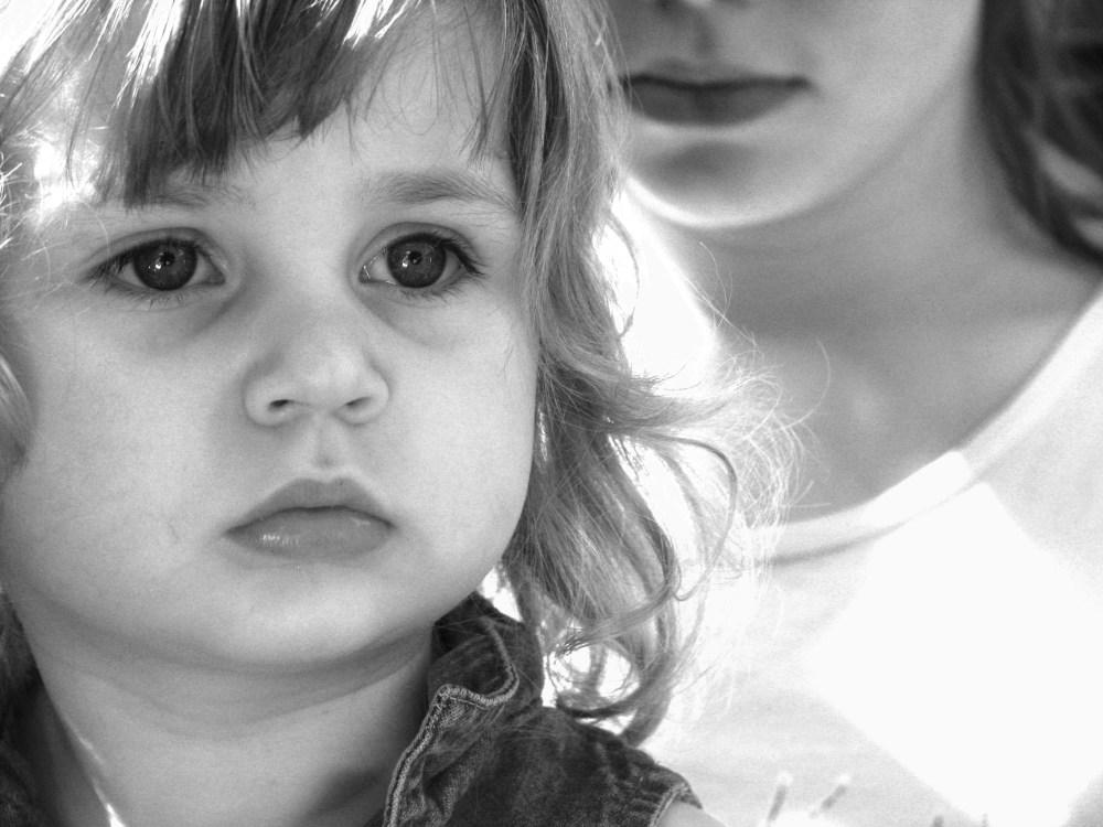 Dear Deadbeat Parent  (1/5)