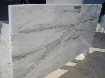 Albeta-Marble - 2