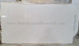 australian-white-marble-_23