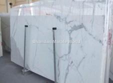 bhandari-marble
