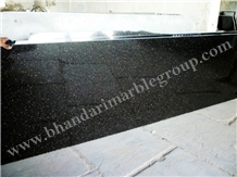khammam_medium_black-khammam_granite