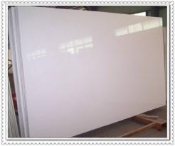 milky-white-marble1