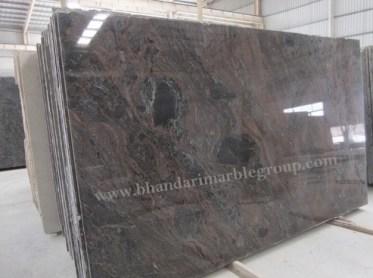 paradiso-classico-granite-slab
