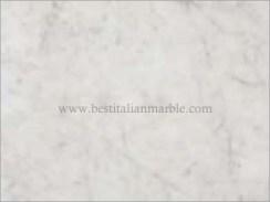 wonder-beige-marble-1