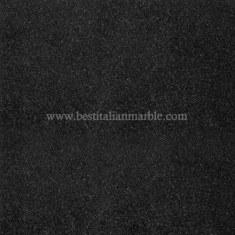 warangal black 1