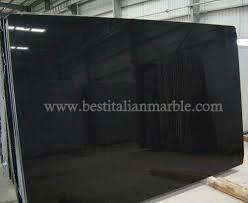 warangal black marble