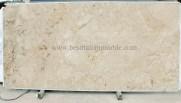 breccia-aurora-marble-slab-beige-polished-italy