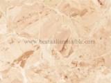 breccia-aurora-marble-slabs-tiles-italy-beige-marble-p39652-1b