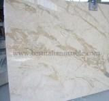 breccia-marina-dark-marble-slabs-tiles-italy-beige-marble-p241810-1B