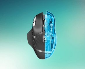 Best Mmorpg 2019 Reddit Top 8 Best Gaming Mouse (May 2019)   Best IT Guide