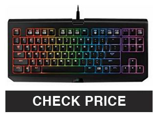 Top 5 Best Mechanical Keyboards (May 2019) - Best IT Guide