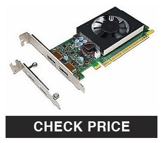 5 Best Graphics Card Under $100 (May 2019) - Best IT Guide