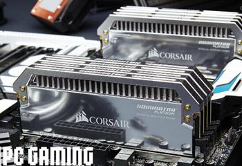 Top 10 Best Ddr4 Ram For Gaming 2021 Best It Guide