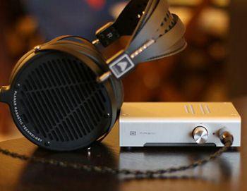 Silver Plated Headphones Cables upgrade Service Sennheiser Beyerdynamic Grado