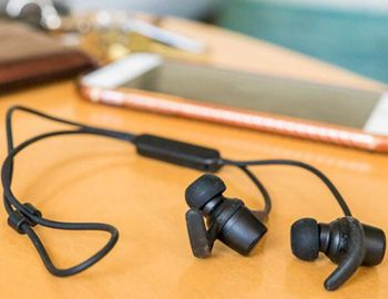 The Best Wired Earbuds For 2020 Best It Guide