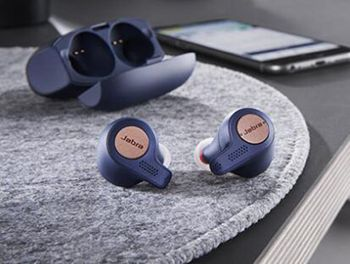 The Best Wireless Earbuds For 2020 Best It Guide