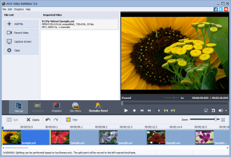 AVS-Video-Remaker-Free-Download
