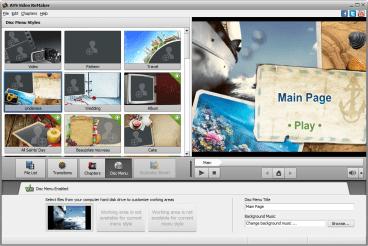 AVS-Video-Remaker-License-Key