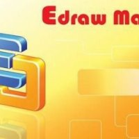 EdrawSoft Edraw Max 8.4 Crack