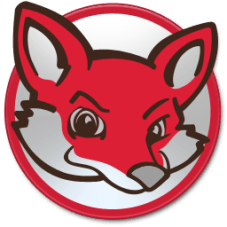 RedFox AnyDVD Crack