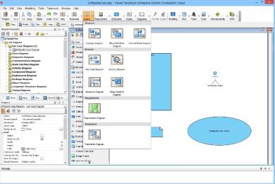 Visual Paradigm Professional Free Download