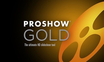 Photodex ProShow Gold Crack