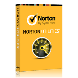 Symantec Norton Utilities Crack