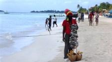 Private Tours Jamaica