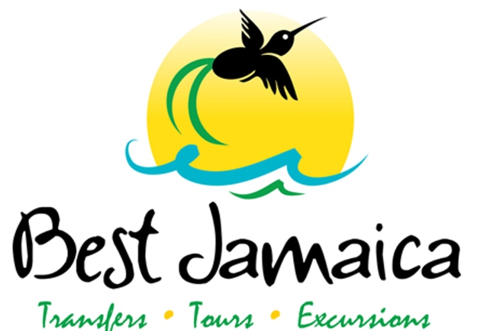 Best Jamaica Excursions