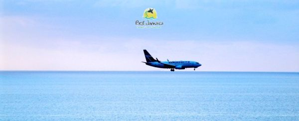 Private Tours Breathless Montego Bay