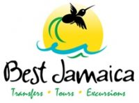 Jamaica Private Tour