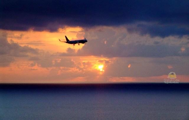 Sunset Montego Bay.jpg