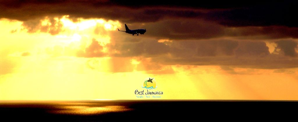 Best Jamaica Airport Taxi